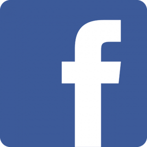 Carbon Recovery auf Facebook
