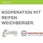 Kooperation Reifen Weichberger Altreifen